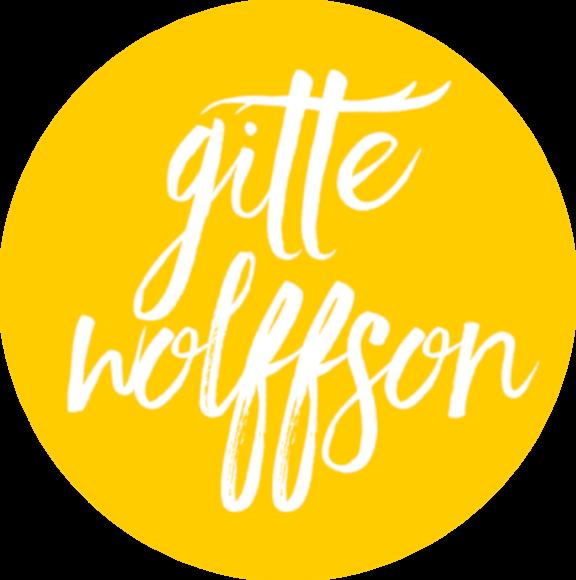 Gesangscoach Gitte Wolffson